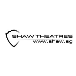 Shaw Organisation Films distribution company in Hong Kong