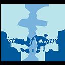 Sisters of Charity of Saint Vincent de Paul organization