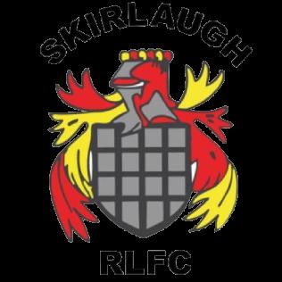 Skirlaugh A.R.L.F.C.