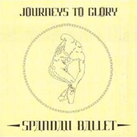 Spandau Ballet - Journeys To Glory Coverart.png