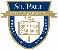St. Paul's School (Princeton, New Jersey) logo.jpg