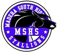 Madera South High School Wikipedia