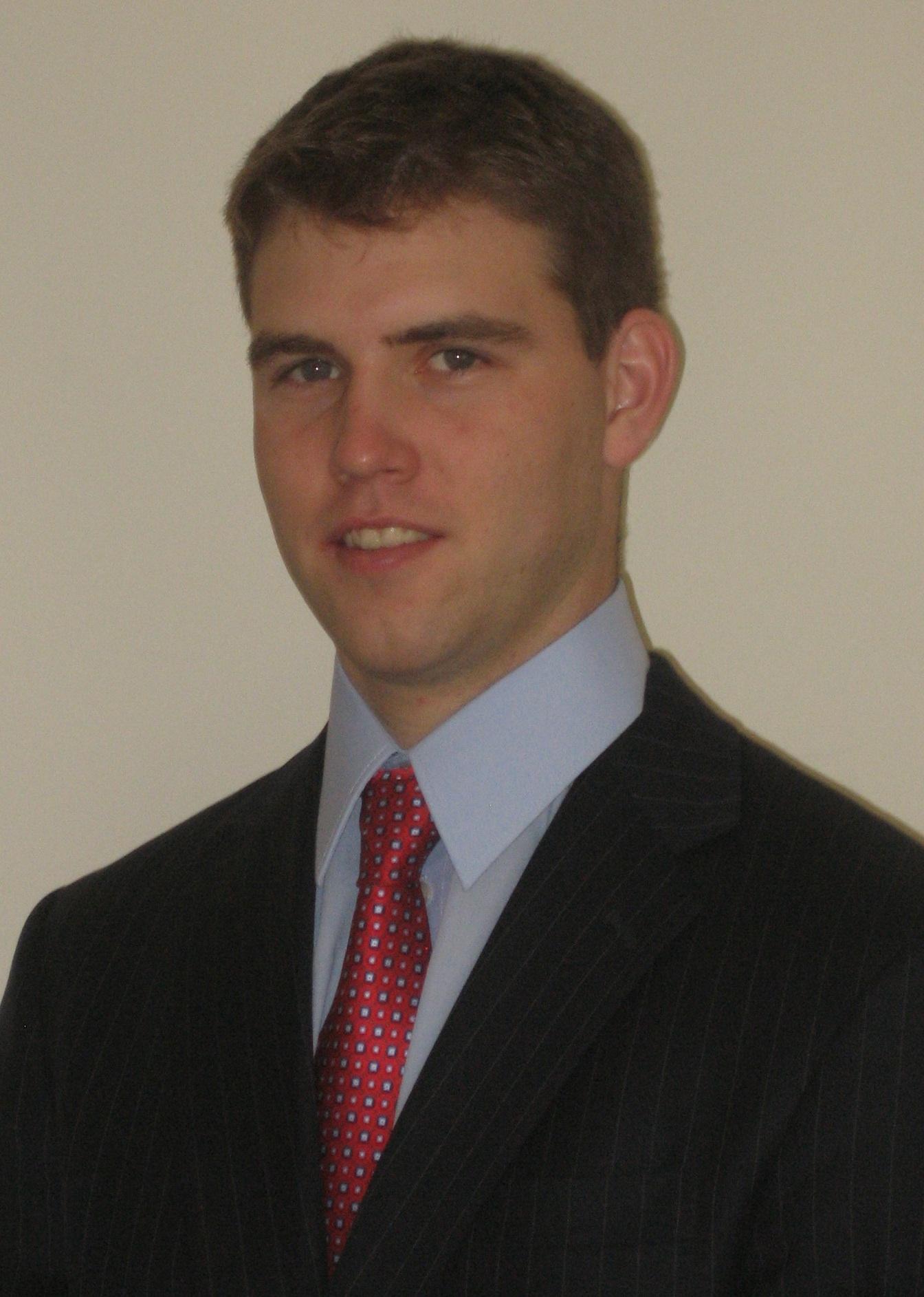 Stephen Webber