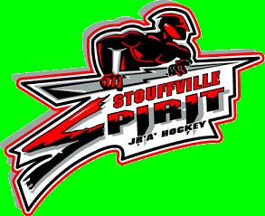 CCHL: Stouffville Spirit Alum Drake Caggiula Signs With Edmonton Oilers