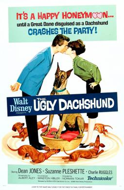 The_Ugly_Dachshund_poster.jpg