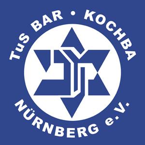 Tus bar kochba n rnberg wikipedia for Bar 42 nurnberg