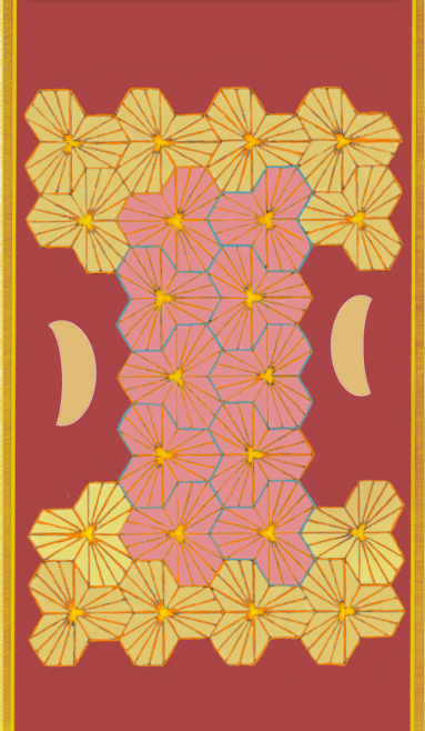 FileTurkish Carpet 2016 PNG