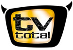 Tv total logo.png