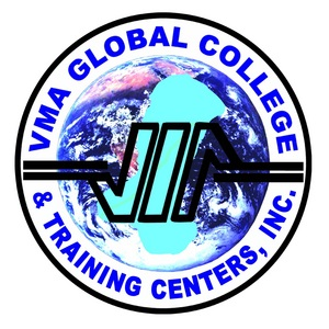 Vma Global College Wikipedia