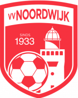 VV Noordwijk Dutch football club