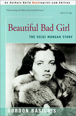 File:VickiMorgan.jpg - Wikipedia, the free encyclopedia