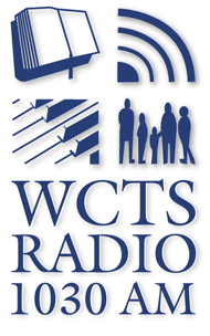 WCTS Logo.png