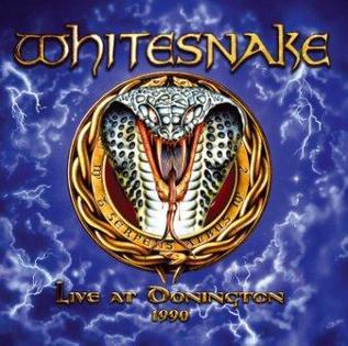 Whitesnake_lad.jpg