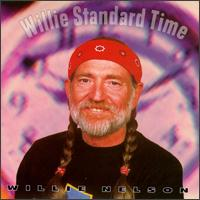 Willie-Nelson-Willie-Standart-Time.jpg