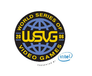 World Series of Video Games