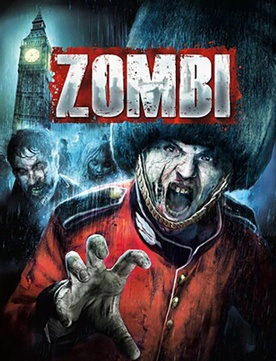 ZombiU - Wikipedia on shovel knight map, bioshock infinite map, monster hunter 3 ultimate map, the legend of zelda map, the walking dead map, don't starve map, dead island 2 map, state of decay map, cry of fear map, hitman absolution map, donkey kong country returns map, evolve map, lego marvel super heroes map, crackdown 2 map, monster hunter 4 map, teslagrad map, dark souls map, hyrule warriors map, the elder scrolls v: skyrim map, far cry 3 map,