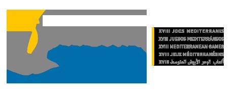 2018_MG_(logo).png