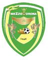 A.C. Mezzocorona Italian football club