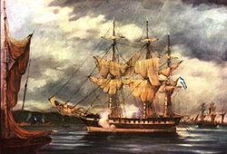 <i>Heroína</i> (ship)