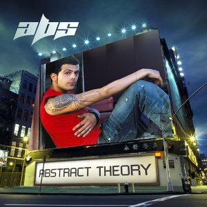 <i>Abstract Theory</i> 2003 studio album by Abs