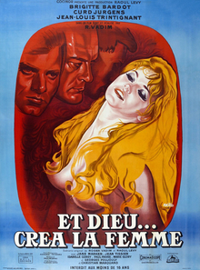And God Created Woman 1956 poster.jpg