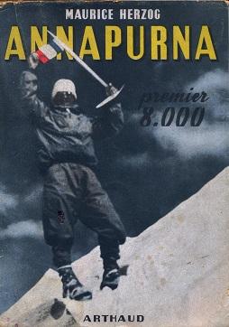 external image AnnapurnaBook.jpg