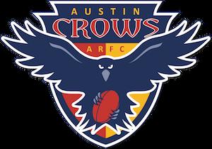 Austin Crows