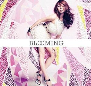 <i>Blooming</i> (album) 2010 remix album by DJ Ami Suzuki