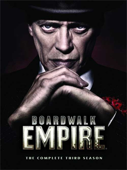 download empire season 2 episode 12