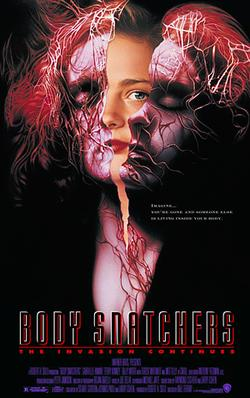 Body_snatchers_1993.jpg