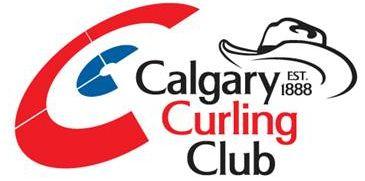 Calgary Curling Club