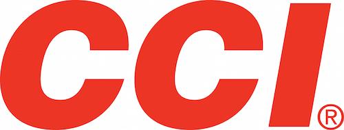 CCI (ammunition) - Wikipedia