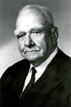 Charles B. Zimmerman - Wikipedia, the free encyclopedia