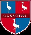 Crawley Green F.C. Association football club in England