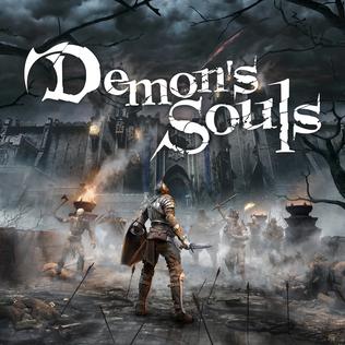 Demons Souls remake cover art.jpg