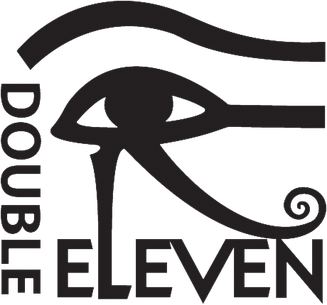 http://upload.wikimedia.org/wikipedia/en/1/11/Double_Eleven_Limited_logo.png
