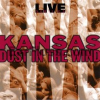 Dust in the Wind album cover.jpg