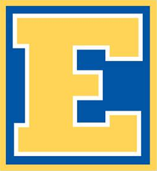 Edison High School (Minnesota) High school in Minneapolis, Minnesota