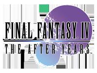 FF4TA-Logo.png