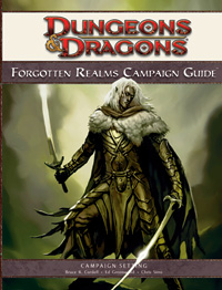 Forgotten Realms Campaign Guide (D&D manual).jpg