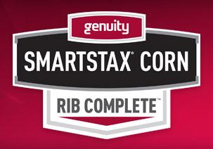 File: Genuity SmartStax.jpg