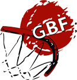 Georgia womens national basketball team