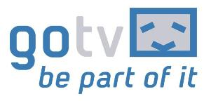 Go TV television station