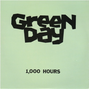 File Green Day 1 000 Hours Cover Jpg Wikipedia