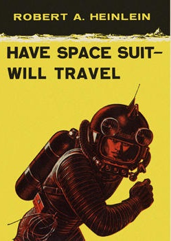 Have Space suit.jpg