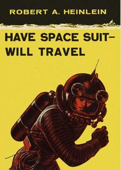 https://upload.wikimedia.org/wikipedia/en/1/11/Have_Space_suit.jpg