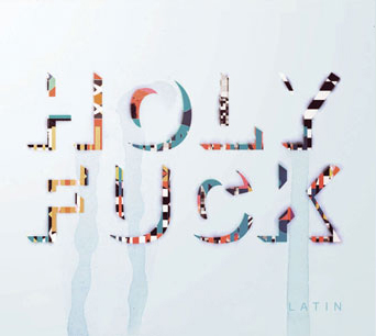 File:HolyFuck-Latin-cover.jpg