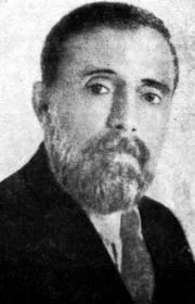 Kadri Prishtina Albanian politician
