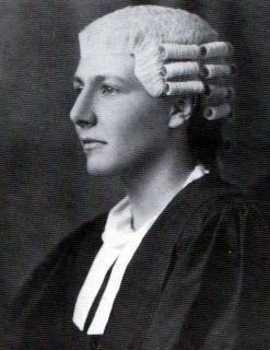 Jane Sissmore British MI5 and SIS officer