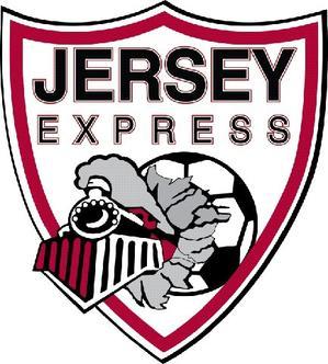 Jersey Express S.C. - Wikipedia